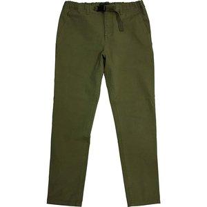 LAD WEATHER(ラドウェザー) ウルトラ4way クライミングパンツ Men's ladpants011kh-s
