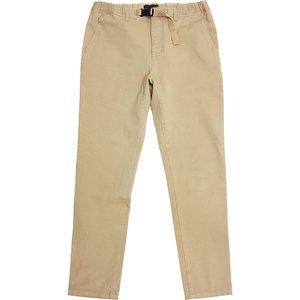 LAD WEATHER(ラドウェザー) ウルトラ4way クライミングパンツ Women's ladpants012be-l