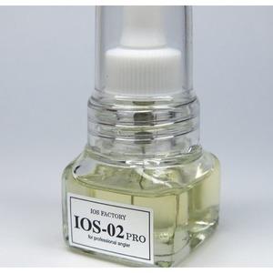 IOS ファクトリー(IOS FACTORY) IOS-02 PRO