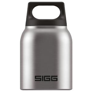 SIGG(シグ) H&C フードジャー 13038 ランチボックス