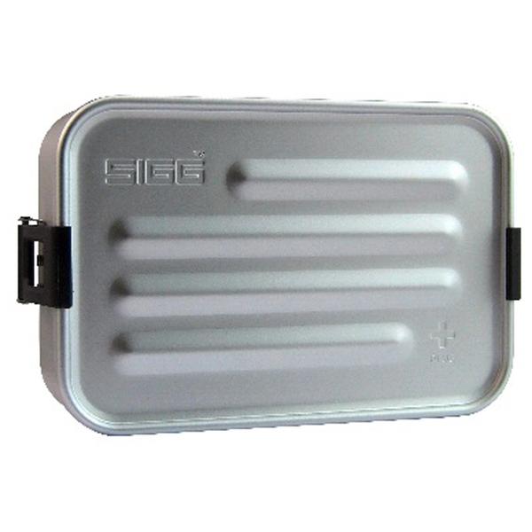 SIGG(シグ) アルボックス プラス 13067 ランチボックス