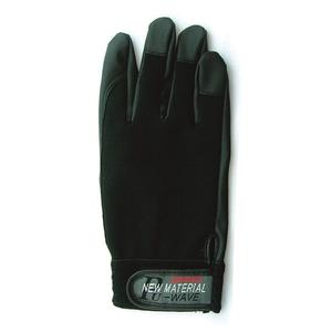 おたふく手袋(OTAFUKU) PU-WAVE K-18