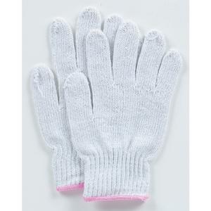 おたふく手袋(OTAFUKU) 軍手タイプ女性用 2双組 G-591