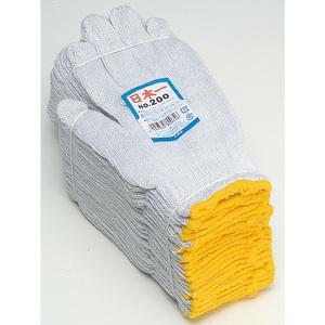 おたふく手袋(OTAFUKU) 日本一 No.200 #200