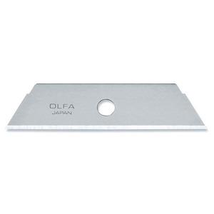 オルファ(OLFA) サブナイフL型替刃 5枚入 72mm XB108S