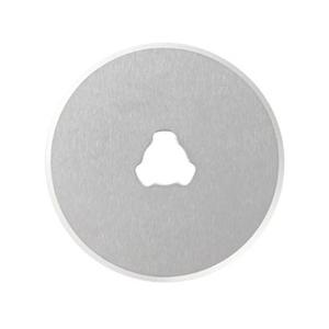 オルファ(OLFA) 円形刃28ミリ替刃 2枚入 直径28mm RB28-2