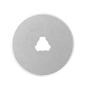 オルファ(OLFA) 円形刃28ミリ替刃 10枚入 RB28-10