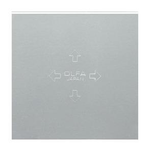 オルファ(OLFA) オルファXB18 T-45替刃(鉄の爪45ミリ替刃)4枚 45mm