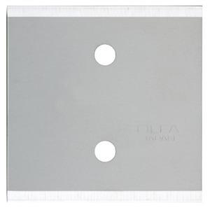 オルファ(OLFA) 別たち替刃 3枚入 XB56