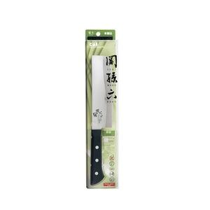 貝印 関孫六 安土 菜切り 000AE5145