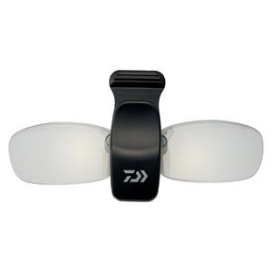 ダイワ(Daiwa) DQ-70019A 老眼鏡キャップクリップ 08390201