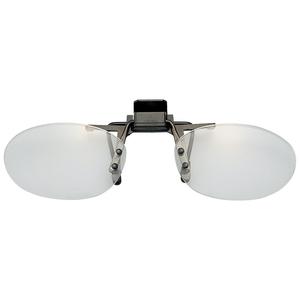 ダイワ(Daiwa) DQ-70029A 老眼鏡クリップ 08390211