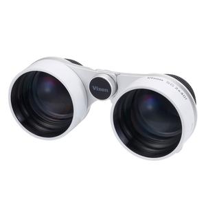 【送料無料】ビクセン(Vixen) 星座観察専用双眼鏡 SG2x40f 19174