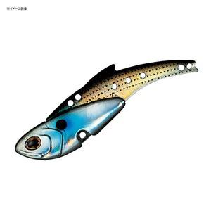 ダイワ(Daiwa) モアザン リアルスティールTG 07401517