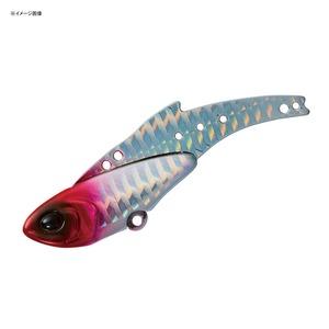 ダイワ(Daiwa) モアザン リアルスティールTG 07401519