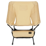 Helinox(ヘリノックス) タクティカルチェア 19755001027001 座椅子&コンパクトチェア
