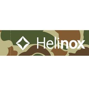 Helinox(ヘリノックス) BOXステッカー S ダックカモ 19759024049003