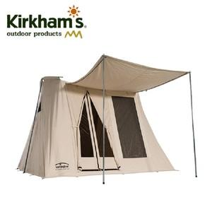 カーカムス(Kirkhams) ハイライン クラッシックジャック 100 19860024000008 ロッジテント