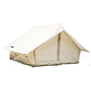 NEUTRAL OUTDOOR(ニュートラル アウトドア) NT-TE10 LGテント4.0 44390 ロッジテント
