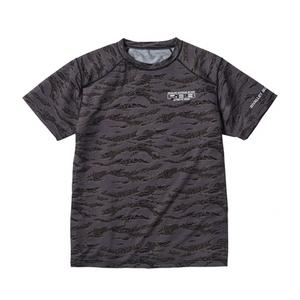 リバレイ RBB RBB クーリングTシャツ 8865 フィッシングシャツ