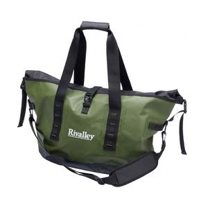 リバレイ(Rivalley) RV ウォータープルーフバッグ 5351 ウェーダー&ブーツ収納バッグ