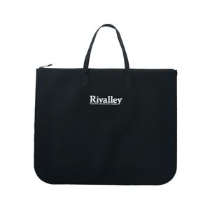 リバレイ(Rivalley) RV ネットキーパー 5355 ネットケース