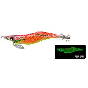 ヨーヅリ(YO-ZURI) アオリーQ フィンエース A1748-LBI