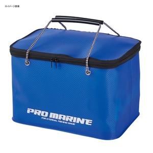 プロマリン(PRO MARINE) EVAフタ付バッカン AEG201-36