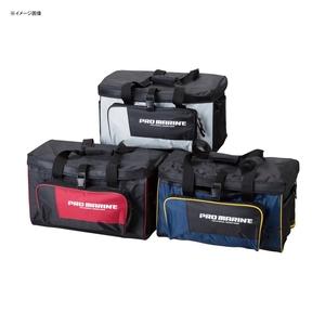 プロマリン(PRO MARINE) ソフト磯バッグ ARE025 磯バッグ