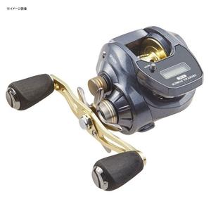 プロマリン(PRO MARINE) DF200W デジタルフォースDX PE3号150M糸ナシ DF200W