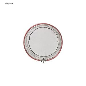 プロマリン(PRO MARINE) PVCウルトラファインネット AFD202-45
