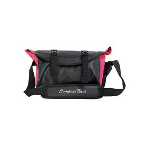 タカ産業 Waterproof Tarpauiln Bag (ウォータープルーフ ターポリン) CN-312