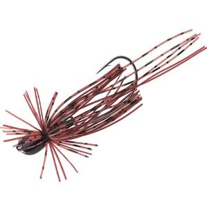 ティムコ(TIEMCO) PDL ベイトフィネスジグエボ 300103927006