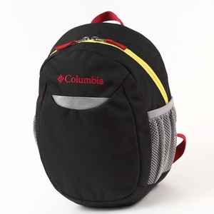 Columbia(コロンビア) GREAT BROOK 6L BACKPACK(グレート ブルック 6L バックパック) Kid's PU8251