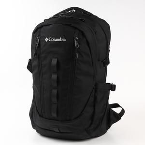 Columbia(コロンビア) PEPPER ROCK 30L BACKPACK(ペッパーロック 30Lバックバッグ) PU8313