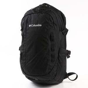 Columbia(コロンビア) PEPPER ROCK 23L BACKPACK PU8314
