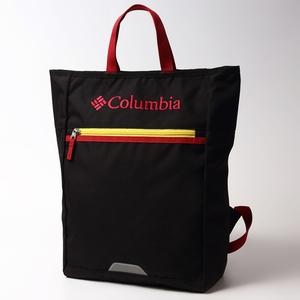 Columbia(コロンビア) SHEEP LOOP 13L BACKPACK(シープループ 13L バックパック) キッズ PU8339