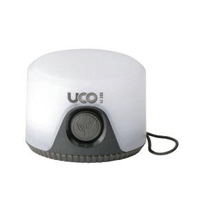 UCO スプラウト ハングアウトランタン ブラック 27033