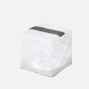 キャリー・ザ・サン(CARRY THE SUN) クールブライト 最大100ルーメン 充電式 24017