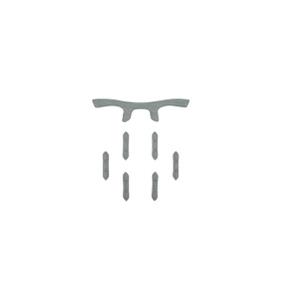 OGK(オージーケー) ノーマルインナーパッド FLAIR専用 20600064