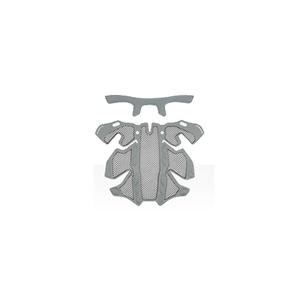 OGK(オージーケー) A.Iネット FLAIR(フレアー)専用 20600065