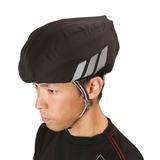 OGK(オージーケー) ヘルメットレインカバー 20600220 ヘルメット