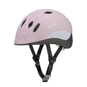 OGK(オージーケー) ヘルメット PINE(パイン) 20600243