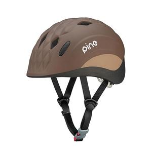 OGK(オージーケー) ヘルメット PINE(パイン) 20600244