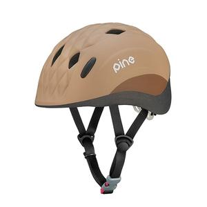 OGK(オージーケー) ヘルメット PINE(パイン) 20600245