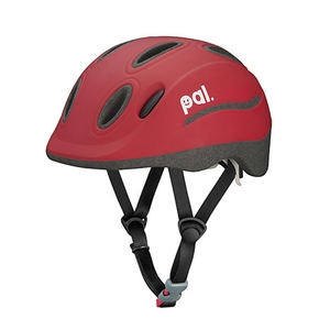 OGK(オージーケー) ヘルメット PAL(パル) 20600261