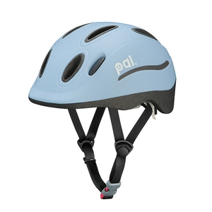 オージーケー カブト(OGK KABUTO) ヘルメット PAL(パル) 20600262 ヘルメット