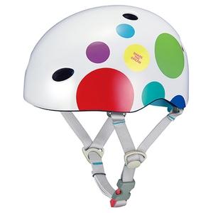 OGK(オージーケー) ヘルメット FR-MINI(FR・ミニ) 20600271