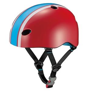 OGK(オージーケー) ヘルメット FR-MINI(FR・ミニ) 20600272