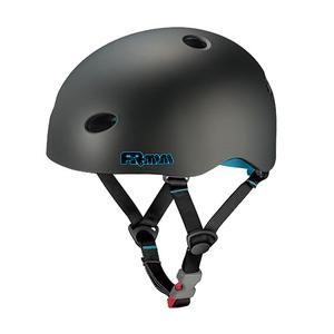 OGK(オージーケー) ヘルメット FR-MINI(FR・ミニ) 20600274